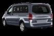 Location minibus boîte automatique-photo2