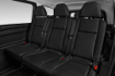 Location minibus boîte automatique-photo4
