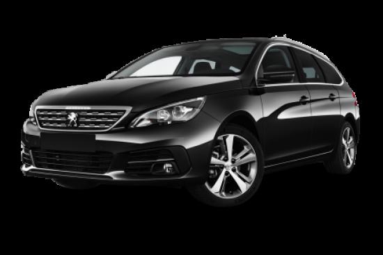 Location voiture Break Vannes, Redon, Locminé